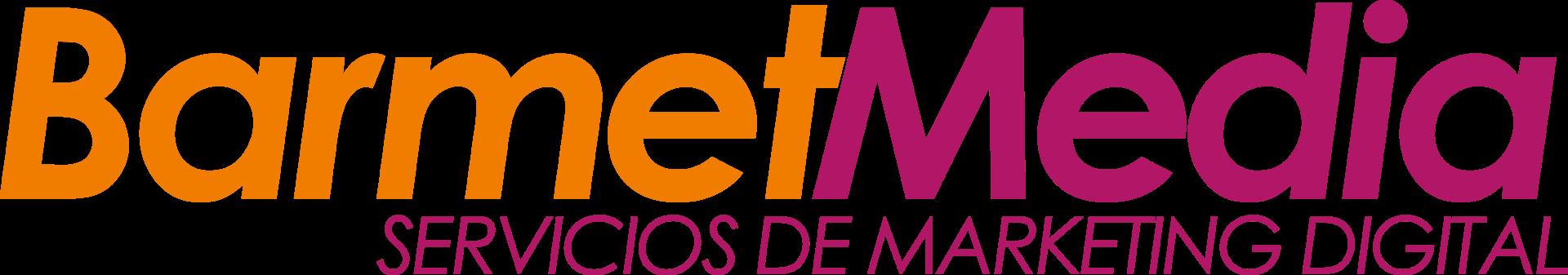 BarmetMedia